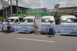 event-launching-mgo-shuttle-jogja