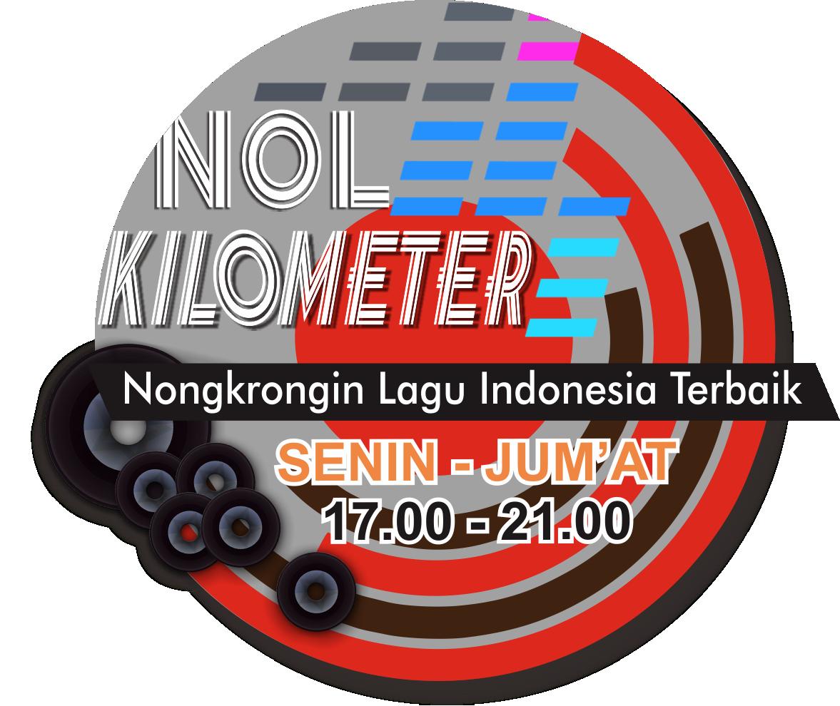 NOL_KM.png