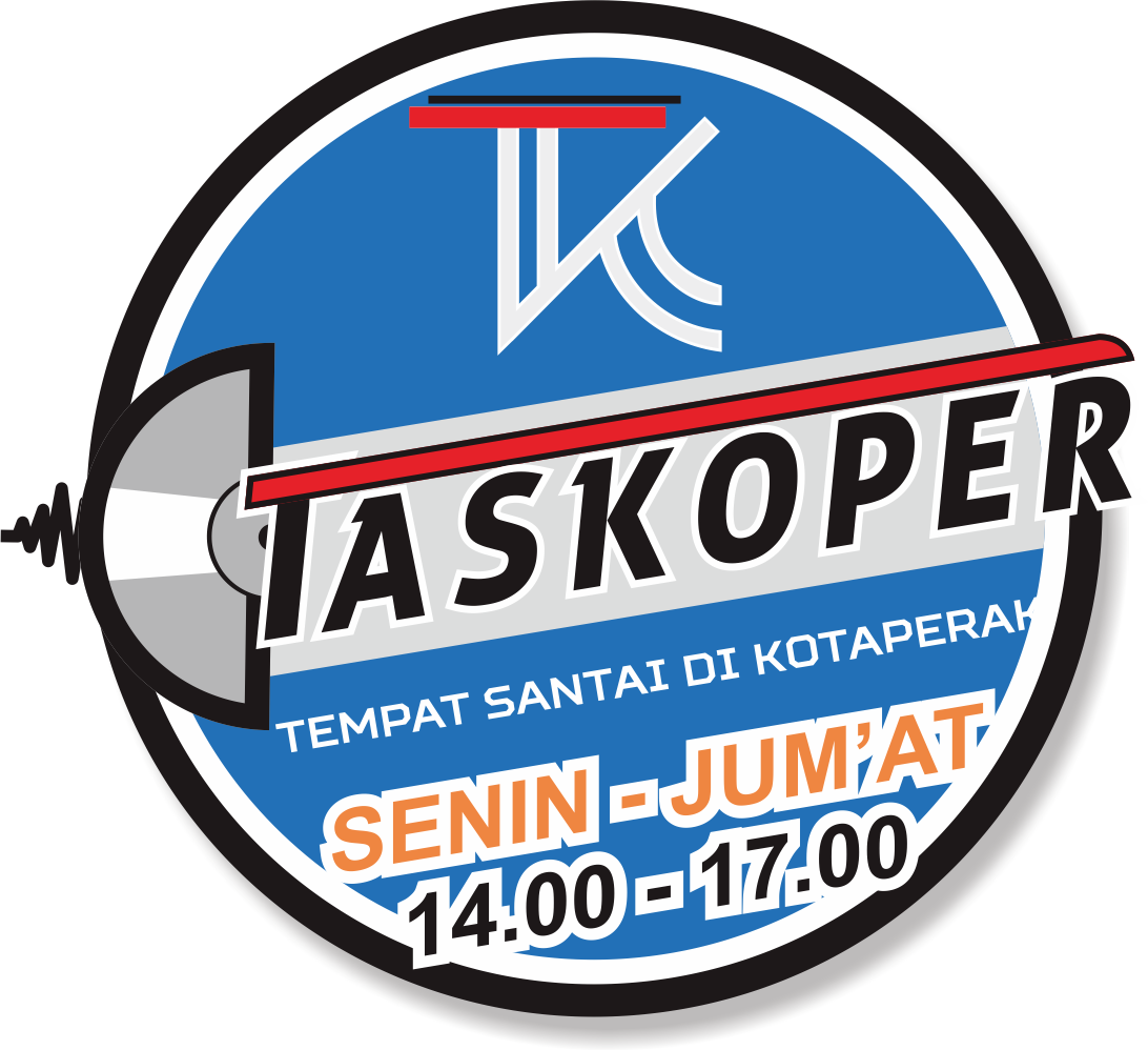 TASKOPER.png
