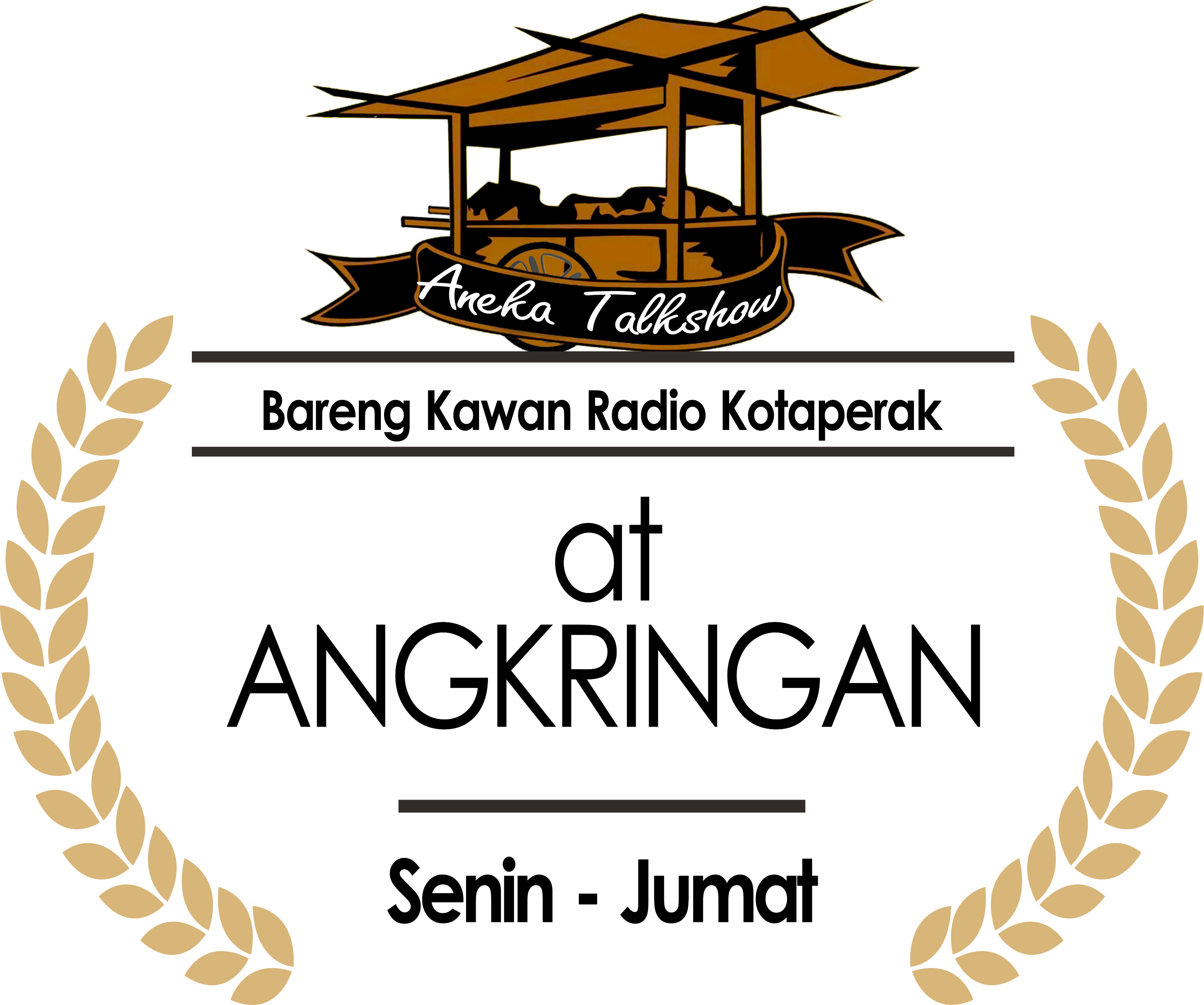at_angkringan2.png