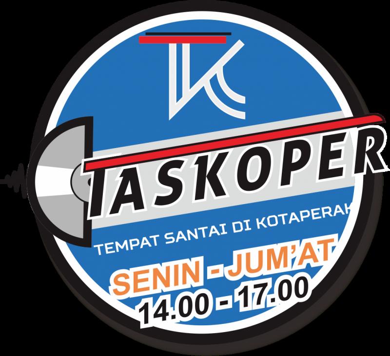 TAS KOPER