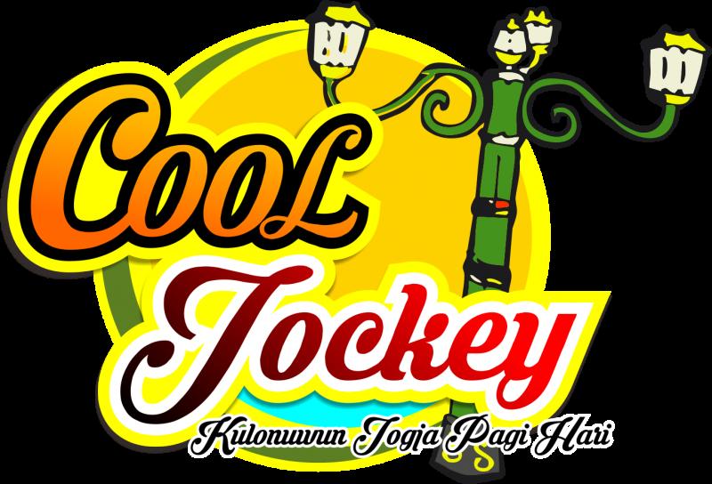 COOL JOCKEY