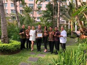 Green_Hotel_2019_Melia_Purosani_Yogyakarta_2.jpg