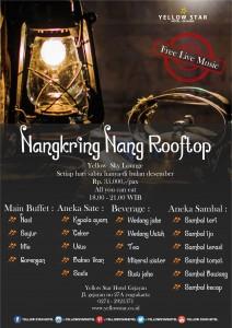 NGANGKRING_NANG_ROOOFTOP.jpg