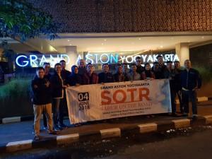 SOTR_Grand_Aston_Yogyakarta.jpg
