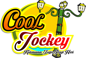 cool_jockey.png